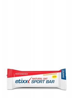 Etixx sweet and salty barrita 1x55gr