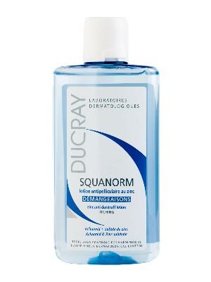 Squanorm locion 200 ml ducray