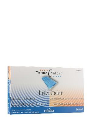 Termoconfort frio / calor bolsa 16 x 27