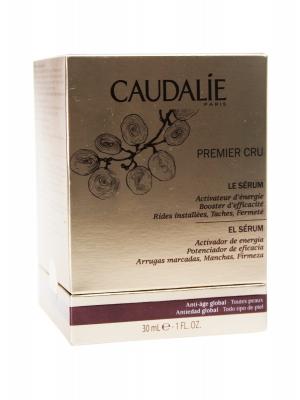 Caudalie premier cru el sérum 30 ml