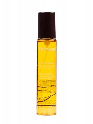 Polysianes aceite seco multifunciones elixir de monoi 100ml.