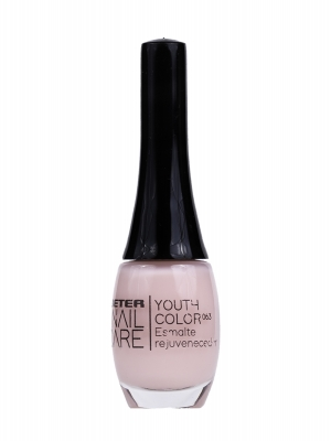 Beter esmalte nail care nº63 pink french manicur