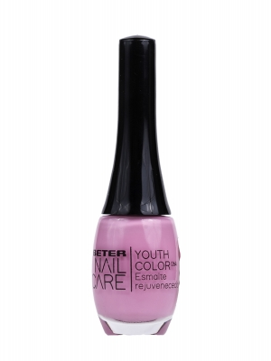 Beter esmalte nail care nº64 think pink