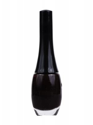 Beter esmalte nail care nº70 rouge noir fusion