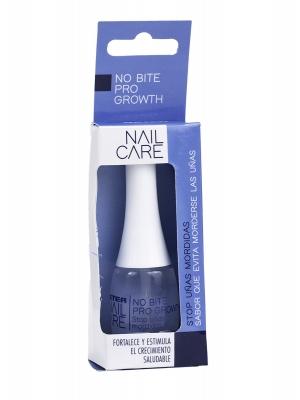 Beter nail care stop uñas mordidas