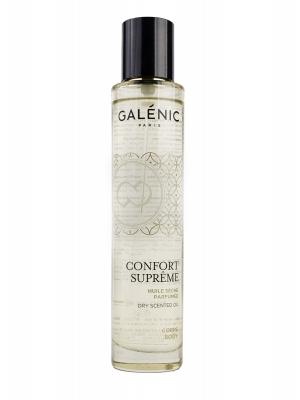 Galenic confort supreme aceite seco 100ml