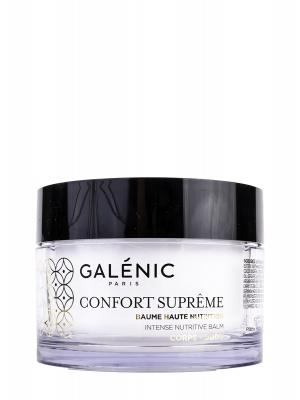 Galenic confort supreme bálsamo corporal 200 ml