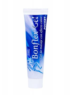 Gel bonflex pocket 15ml
