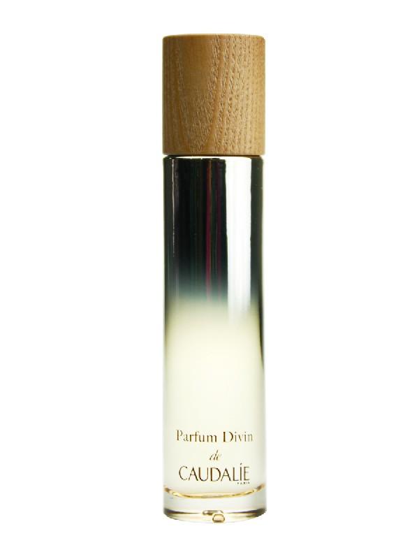 Perfum divin 50 ml caudalie