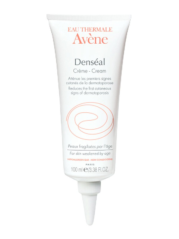 Avène crema denséal 100 ml