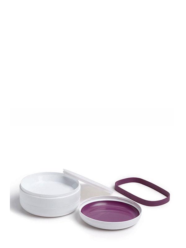 Suavinex set platos combinables