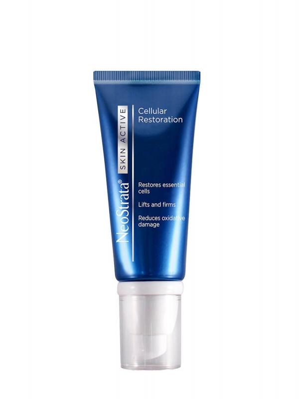 Neostrata skin active cellular restoration crema 50 gr