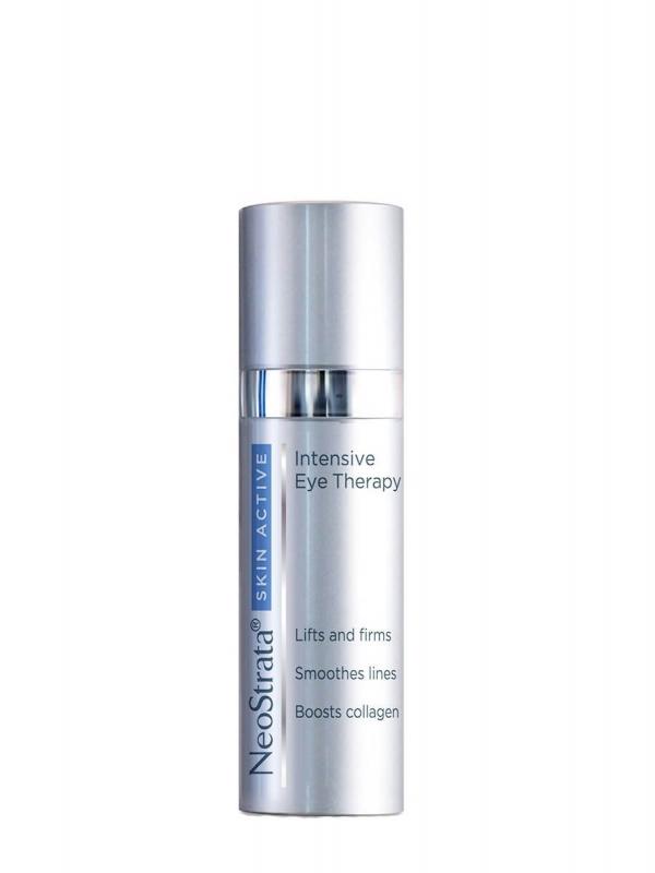 Neostrata skin active contorno de ojos intense 15 gr