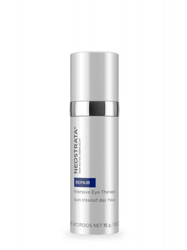 Neostrata skin active repair contorno de ojos intense 15 gr