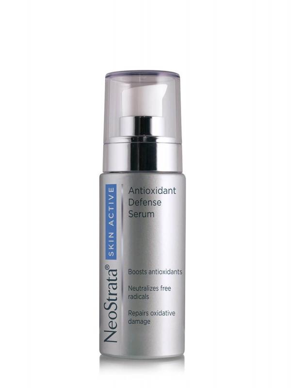 Neostrata skin active matrix serum antioxidante 30 ml