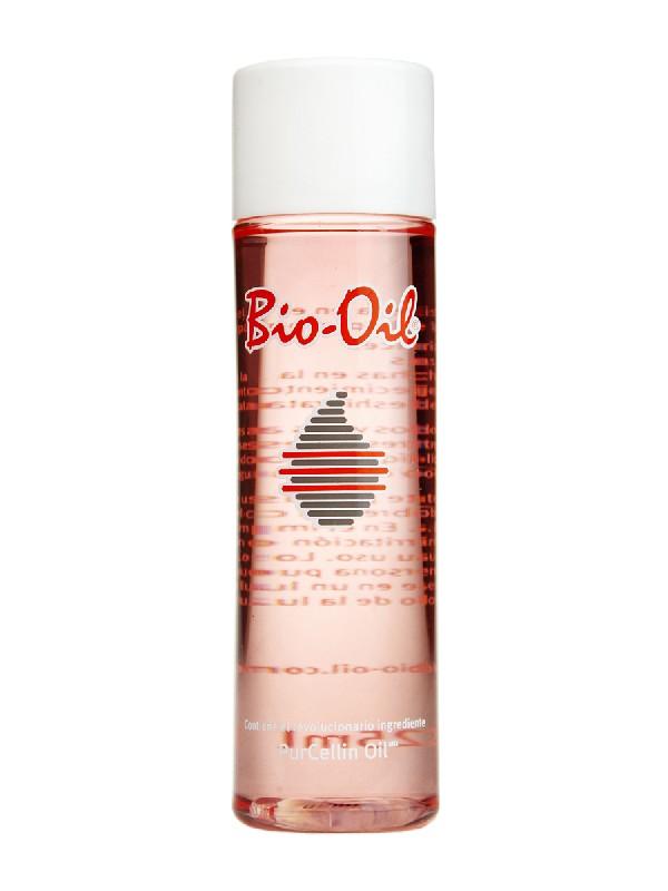 Bio - oil 125 ml