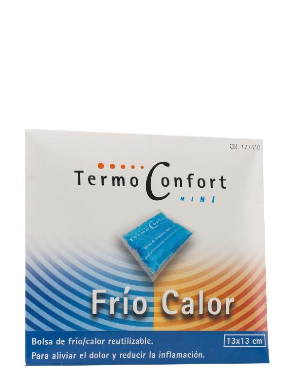 Termoconfort frio / calor minibolsa 13 x 13