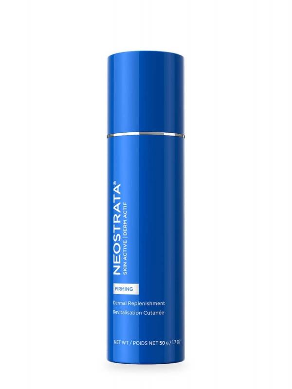 Neostrata skin active firming dermal replenishment 50 ml
