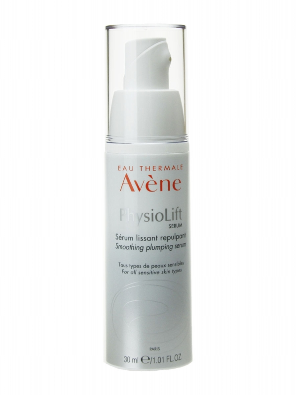 Avène physiolift serum alisante 30 ml