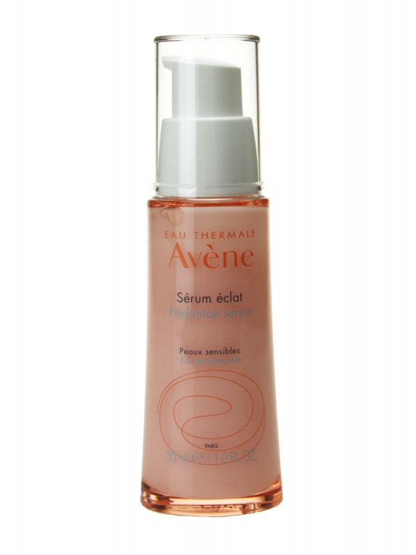 Avène sérum luminosidad 30 ml