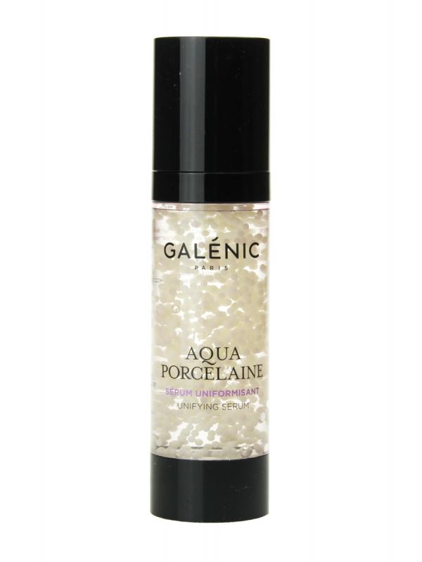 Galenic aqua porcelaine serum unificador 30 ml