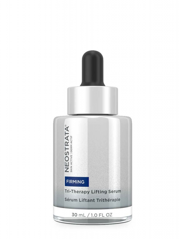 Neostrata firming tri-therapy lifting sérum 30ml