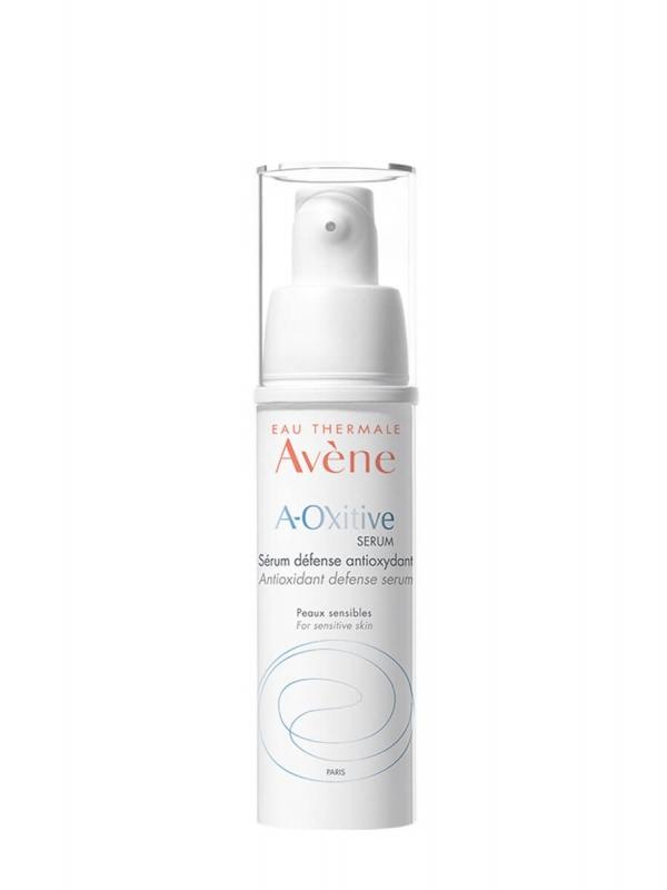 Avene a-oxitive sérum defensa anti-oxidante 30 ml