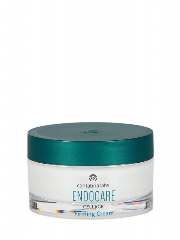 Endocare cellage firming cream 50 ml