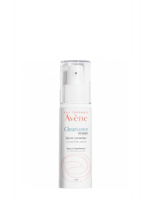 Avene cleanance women serum corrector 30ml.