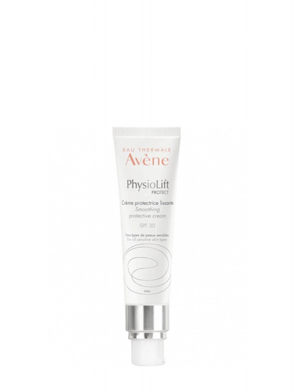 Avene physiolift protect crema alisadora spf 30 40 ml