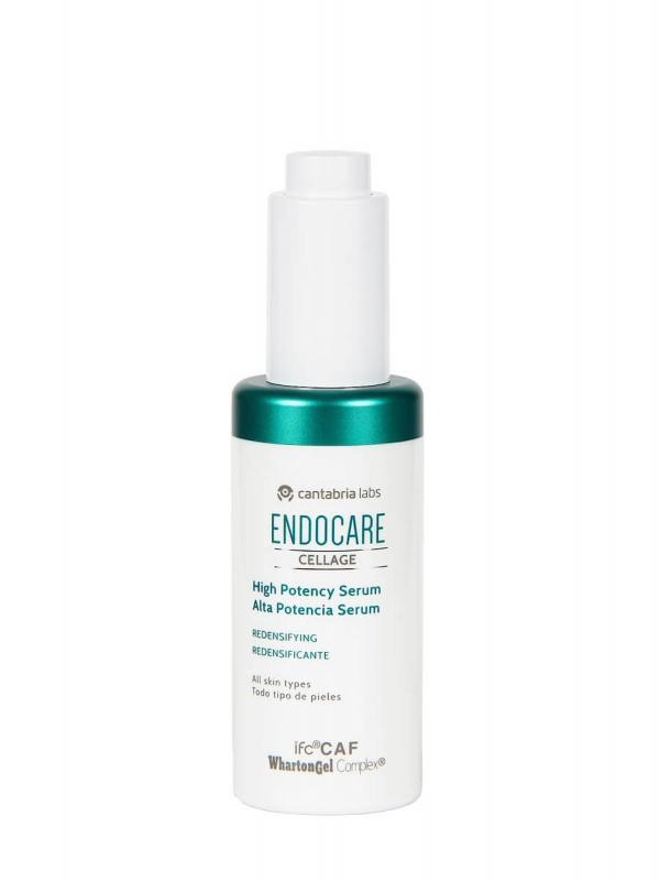 Endocare cellage alta potencia sérum 30 ml