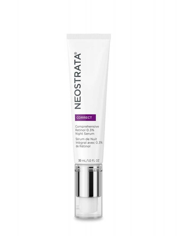 Neostrata correct serum de noche 30 ml