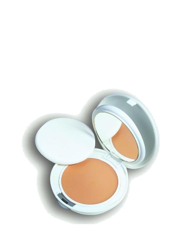 Couvrance avène crema compacta oil-free spf 30.10gr.