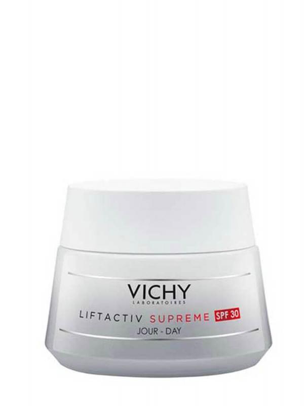 Vichy lifactiv supreme crema spf 30 50ml