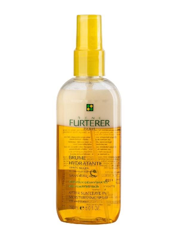 Rene furterer bruma hidratante dp sol 150 ml