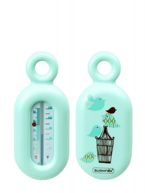 Suavinex termómetro baño infantil
