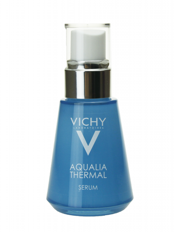 Vichy aqualia thermal serum 30 ml