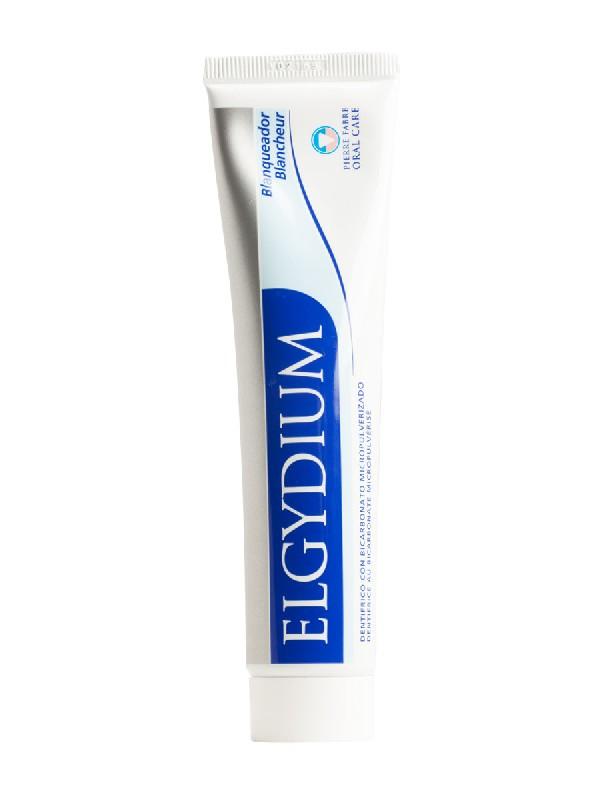 Elgydium bicarbonato