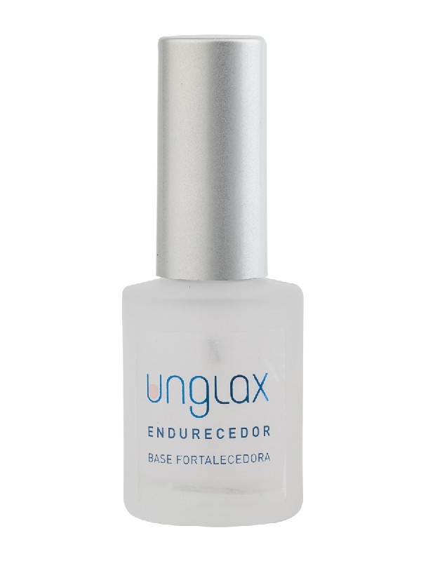 Unglax endurecedor con ceramidas 12 ml