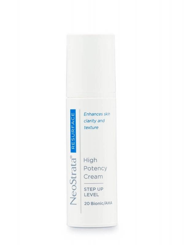 Neostrata resurface crema alta potencia 30 gr