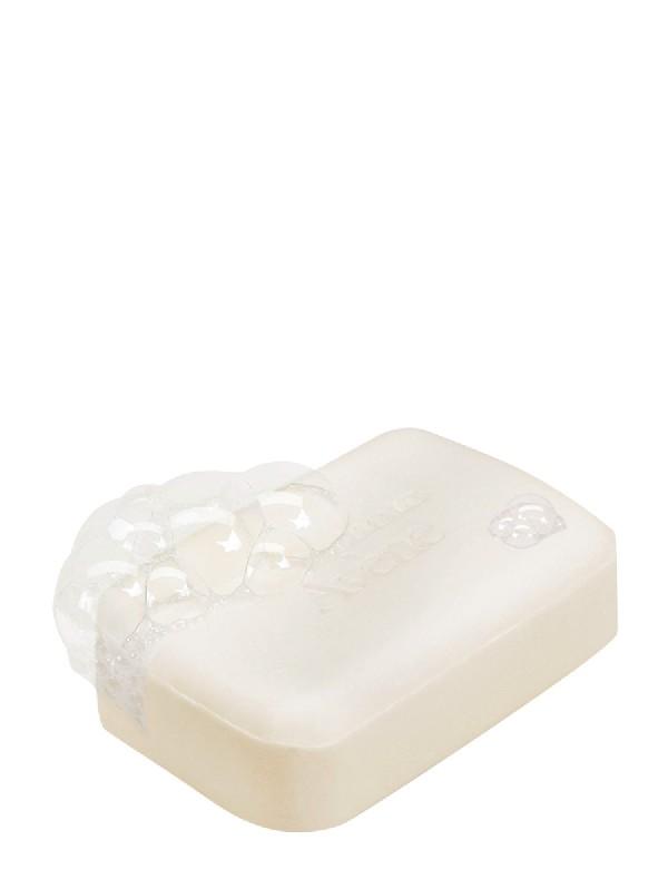Avène cold cream pan limpiador 100 gr