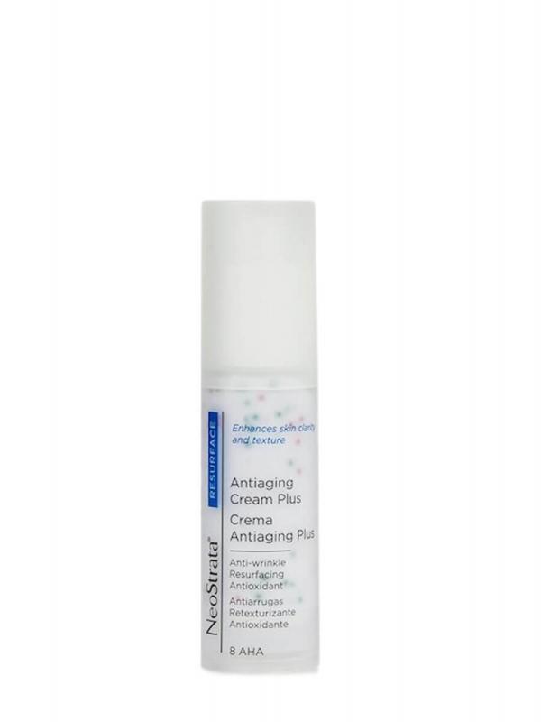 Neostrata crema antiaging plus 30 ml