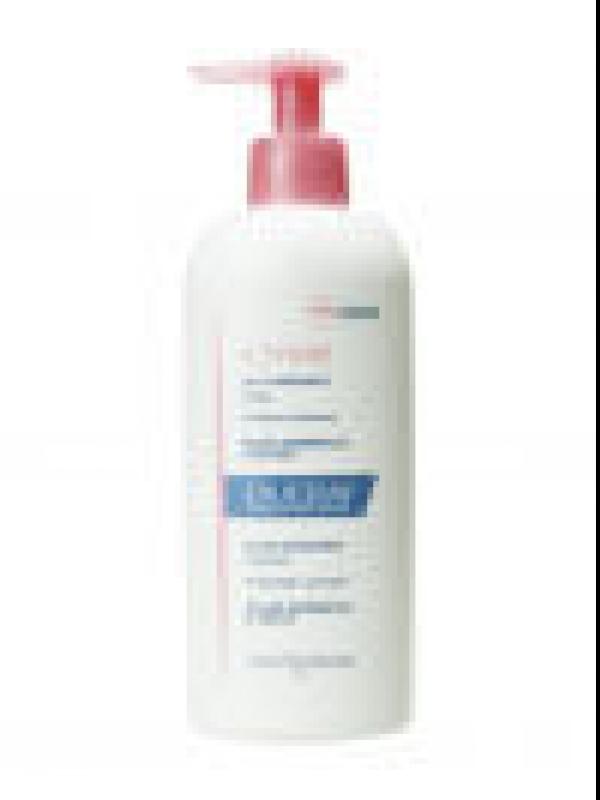 Ducray ictyane leche corporal hidratante 400 ml