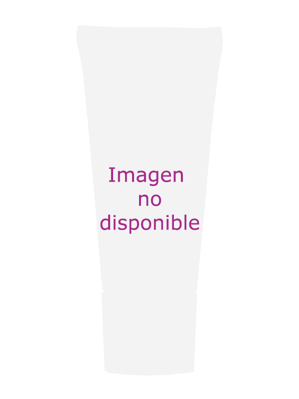 Neutrogena pies secos duplo 100 ml