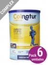 Pack 6 unidades colnatur® complex neutro