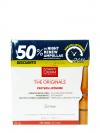 Pack martiderm® proteos liposome 30 ampollas 2ml + night renew 10 ampollas