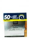 Pack martiderm ® photo age 30 ampollas 2 ml + 10 ampollas night renew