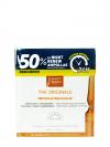 Pack martiderm® hydra plus sp spf 30 ampollas + night renew 10 ampollas