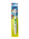 Kin cepillo infantil suave