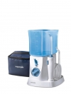 Waterpik traveler wp-300 irrigador bucal de viaje